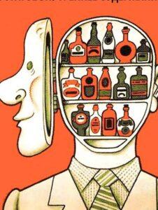 leczenie alkoholika i leczenie alkoholizmu