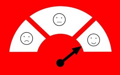 Uczucia, emocje, afekt, nastrój, motywacja – do czego służą i co nam mówią?
