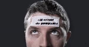 zaburzenia osobowości w uzależnieniu
