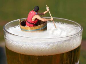 samotność w związku z alkoholikiem