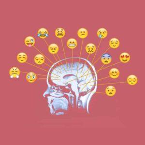 uczucia-emocje