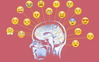 Uczucia, emocje – nasza słabość czy wewnętrzny kompas?