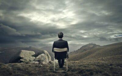 Terapeuta o psychoterapii, czyli wszystko co chciałbyś wiedzieć ale być może nie masz kogo zapytać.