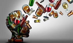 objawy uzależnienia