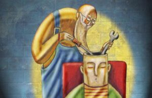psychoterapia-uzaleznien