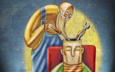 Psychoterapia uzależnień – jaki wybrać nurt psychoterapeutyczny?