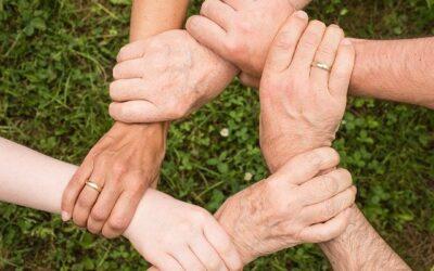 Razem czy osobno? Jak leczyć uzależnioną rodzinę?