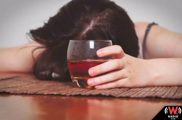 Terapia uzależnień dla kobiet, czyli: czy kobieta leczy się inaczej?